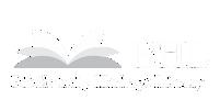 Logo CONACYT